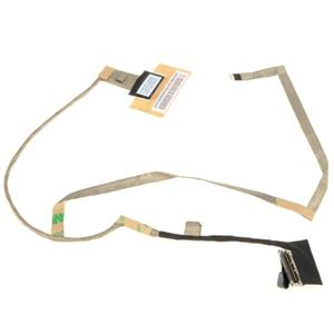 ASUS K53 NoteBook Display FLAT Cable